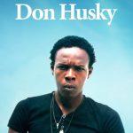 Don husky