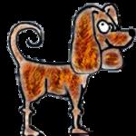 Chenil pour chien haute loire