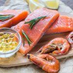 Avantages de l'huile de poisson pour chiens