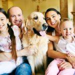Quelles sont les races de chien les plus sociables?